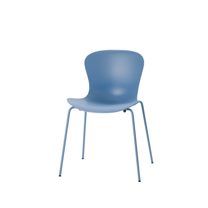NAP™ stol KS50 - Monokrom