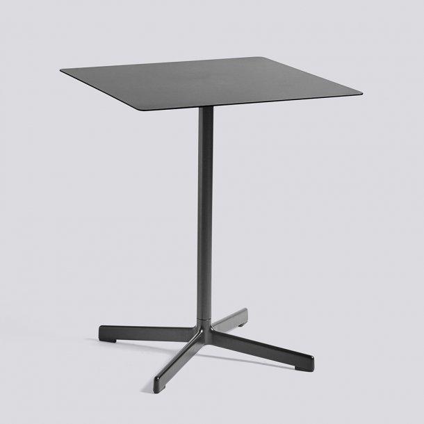 HAY - Neu Table Square - Bord
