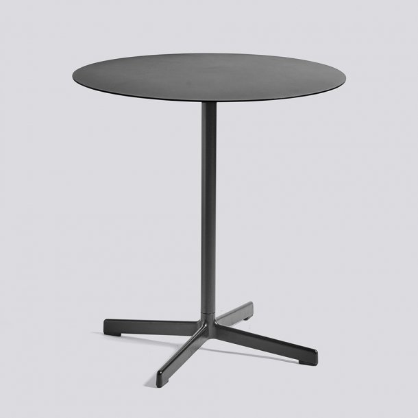 HAY - Neu Table Round - Bord