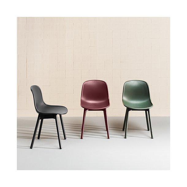 HAY - Neu 13 Chair - Stol