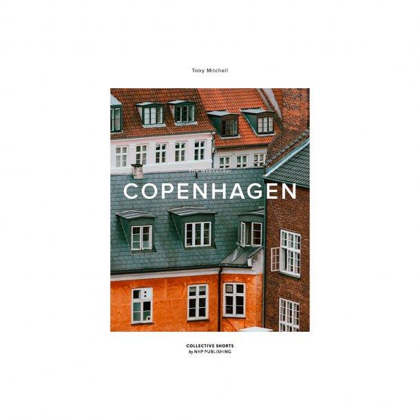 New Mags - Copenhagen