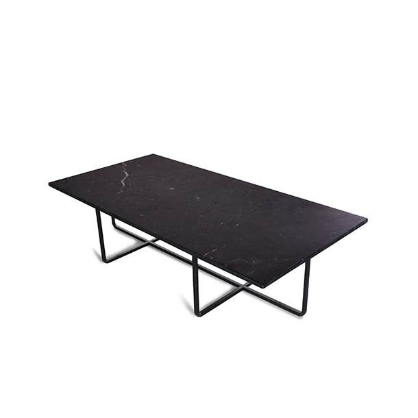 OX Denmarq - Ninety Large Table | Marble