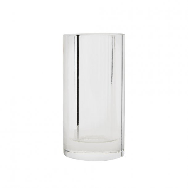 OYOY - Nordic Vase Facet | Vase