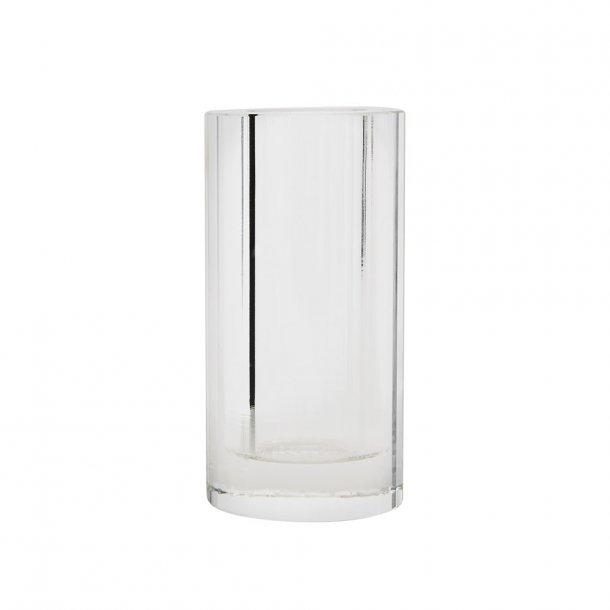 OYOY - Nordic Vase Facet - Vase