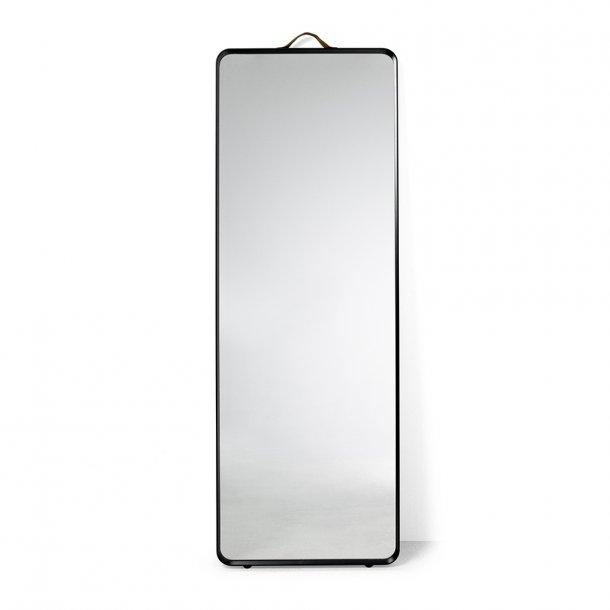 Menu - Norm Floor Mirror - Spejl