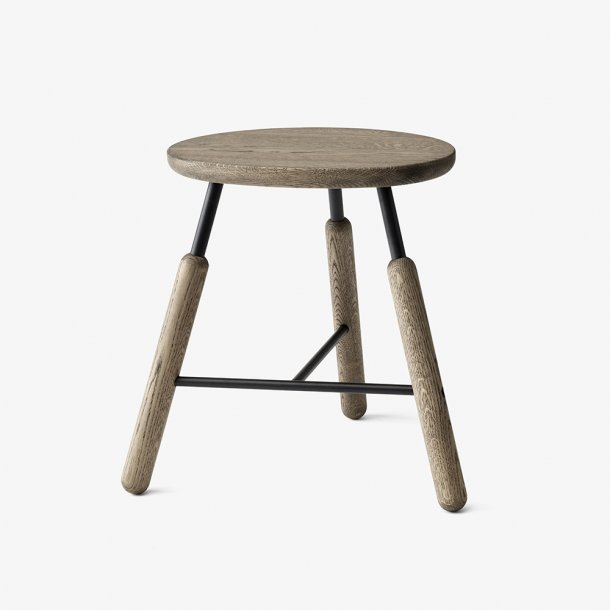 &Tradition - Norm NA3 - Stool