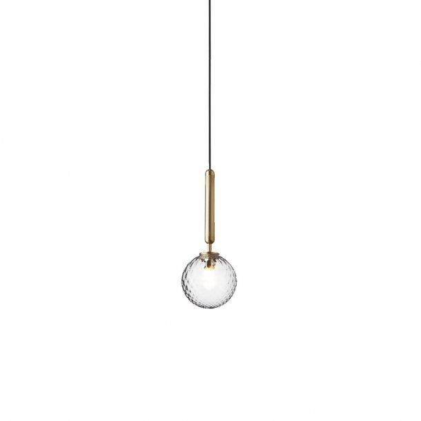 Nuura - Miira 1 Brass Optic