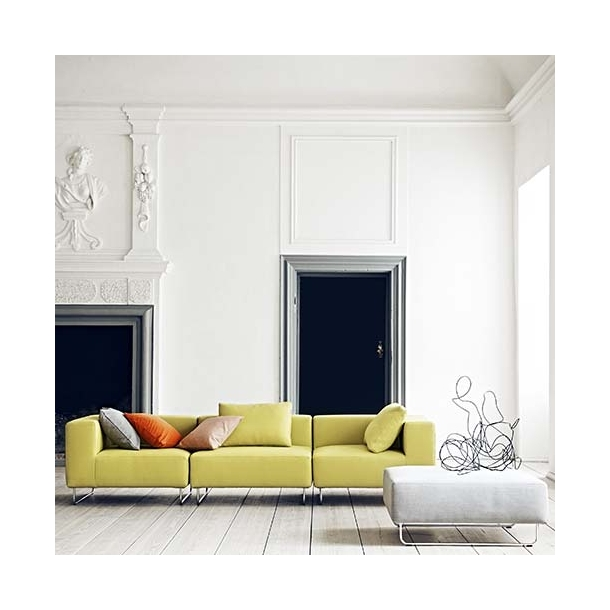 Softline - Ohio Sofa moduler