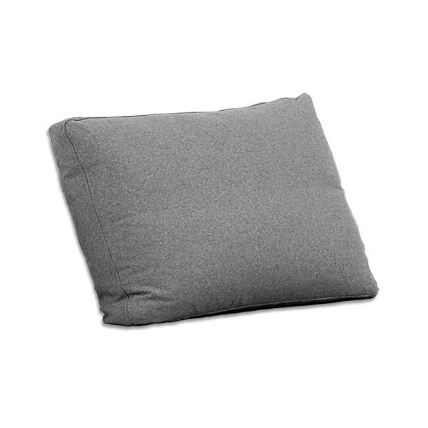 Softline - Ohio Sofa | Sofa pute