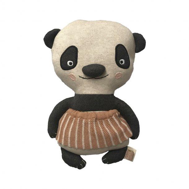 OYOY - Lun Lun Panda Bear | Multi