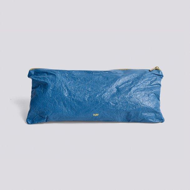 HAY - Packing Essentials M Rectangular m. lynlås