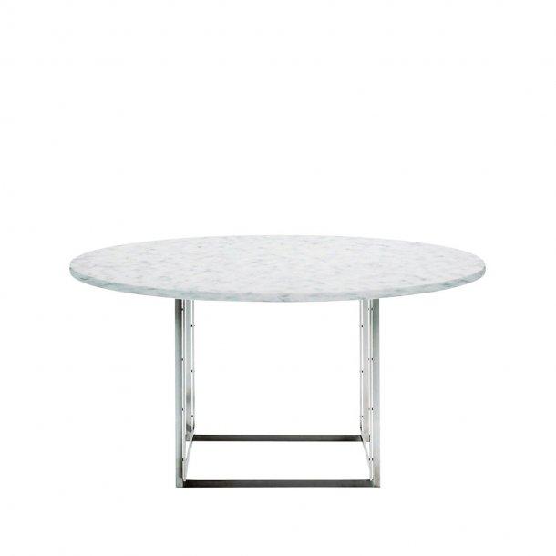 Fritz Hansen - Spisebord PK54 - Ø140 cm