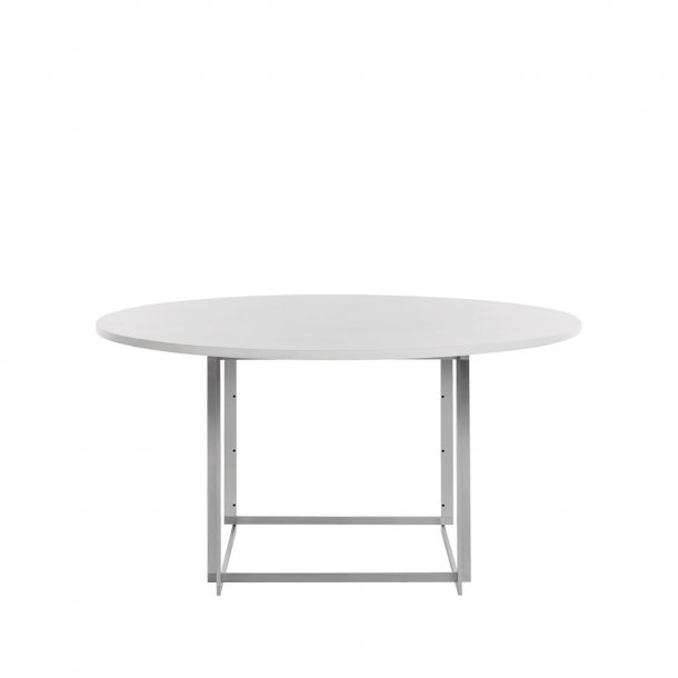 Fritz Hansen - PK58™ spisebord