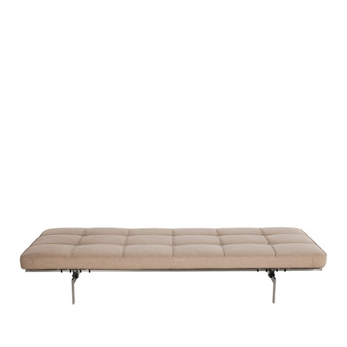PK80™ daybed - canvas