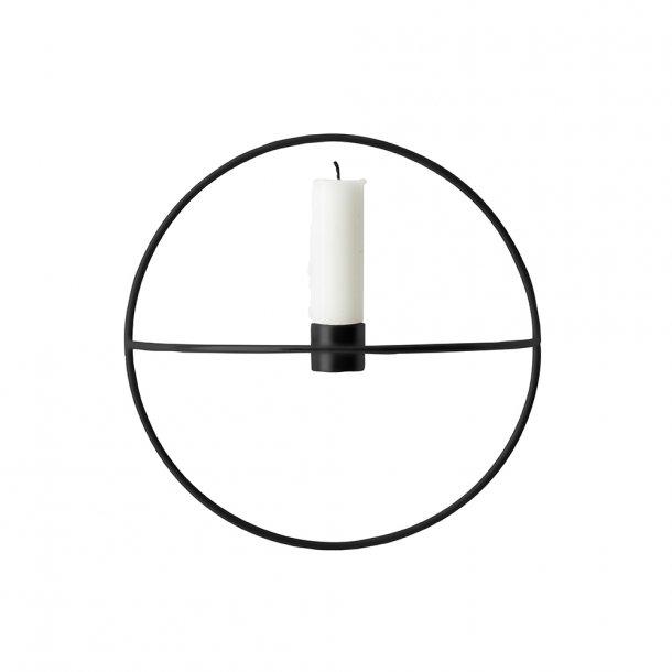 Menu - POV Circle Candleholder Small - Lysestage