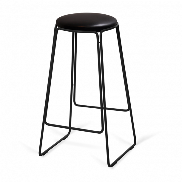 OX Denmarq - Prop Stool High