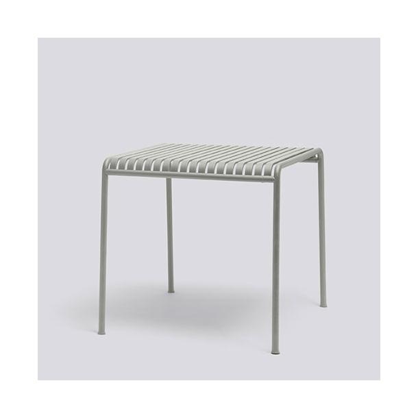 HAY - Palissade 82,5x90 | bord