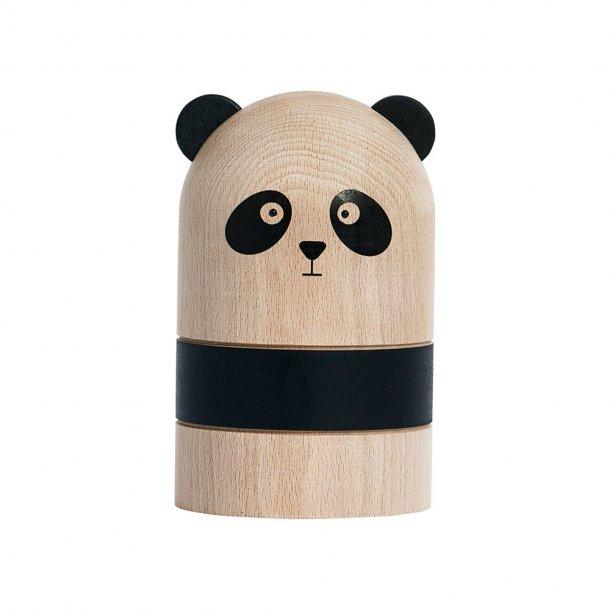 OYOY - Panda Moneybank - Sparegris