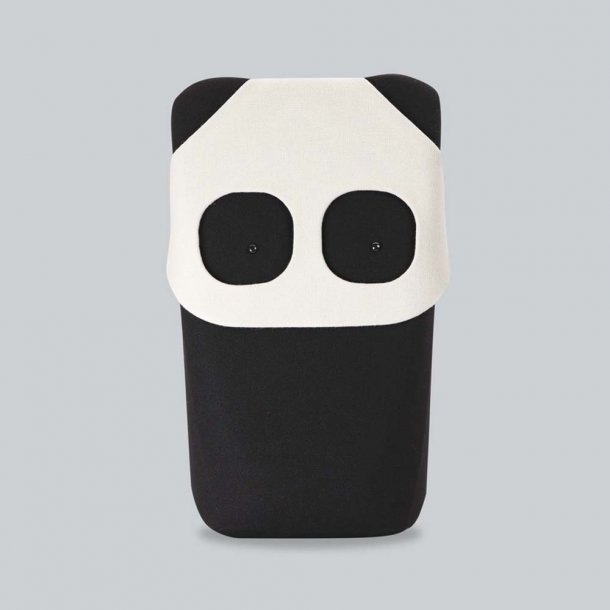 EO - Zoo Collection - Large Panda