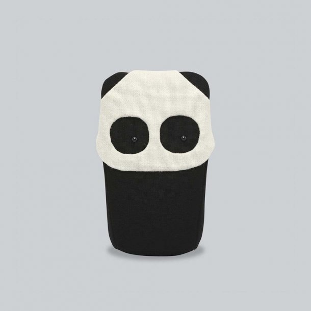 EO - Mini Zoo Collection - Small Panda