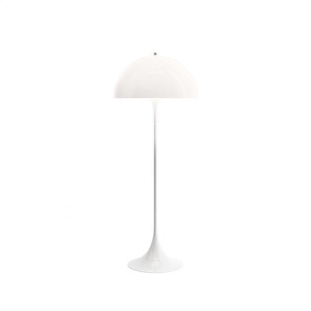Louis Poulsen - Panthella Gulv gulvlampe