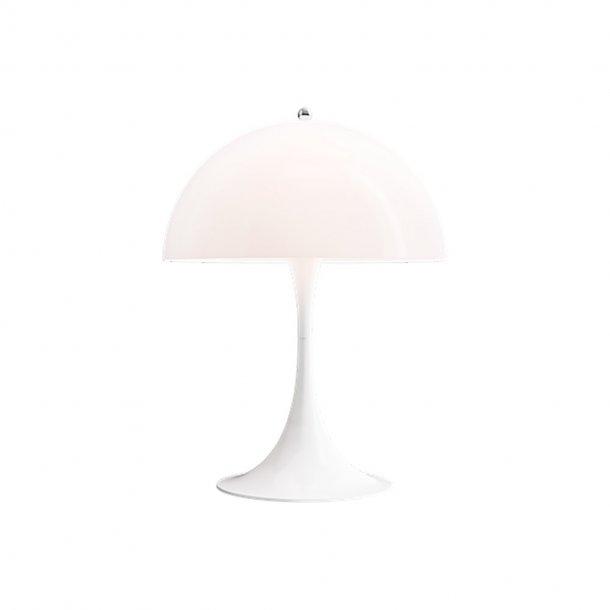 Louis Poulsen - Panthella Bord bordlampe