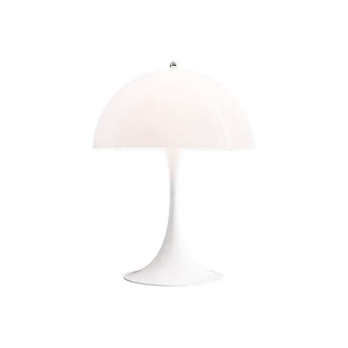 Panthella Bord bordlampe