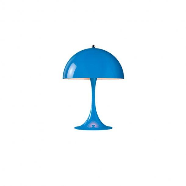 Louis Poulsen - Panthella Mini bordlampe