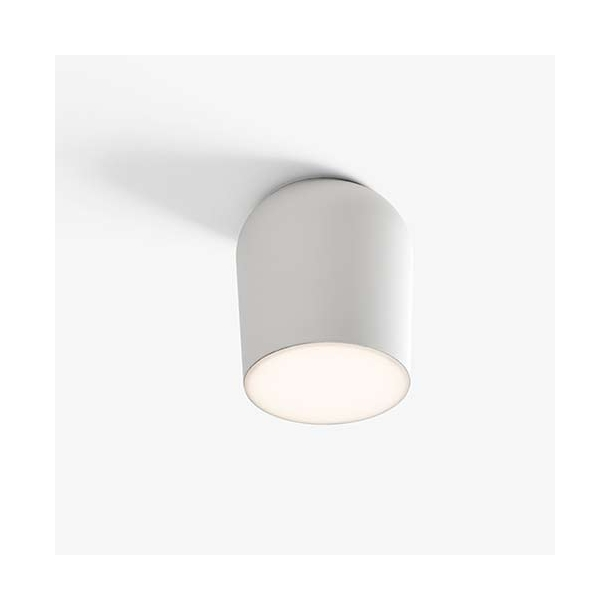 &Tradition - Passepartout JH10 - Lampe