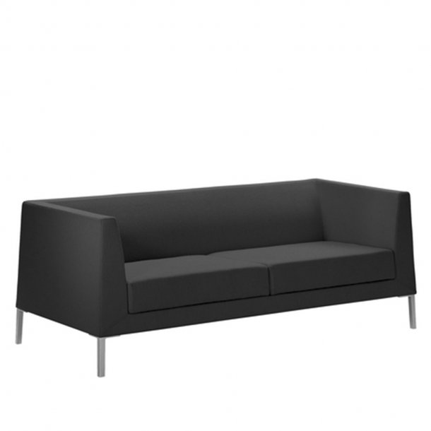 Paustian - Lounge Serie sofa | 2 pers. | Tekstil