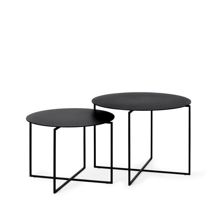 Paustian - Small Table