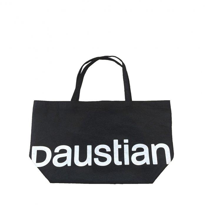 Paustian - Logo Totebag