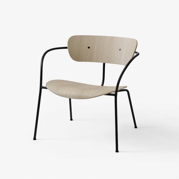 &Tradition - Pavilion AV5 - Lounge Chair
