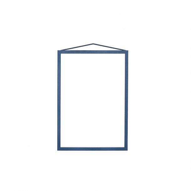 Moebe - Colour Frame - A4
