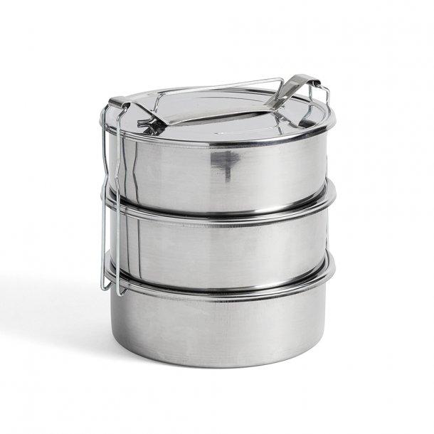 HAY - Picnic Container - Medium