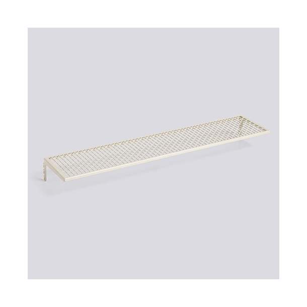HAY - Pinorama Shelf - Large