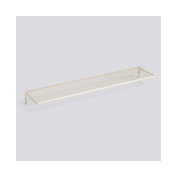 OUTLET - HAY - Pinorama Shelf - Hylde - Large*