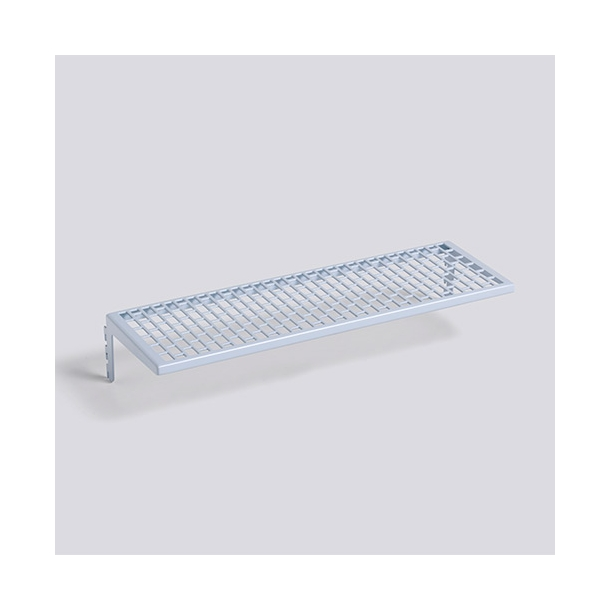 OUTLET - HAY | Pinorama Shelf | Hylde | Small*