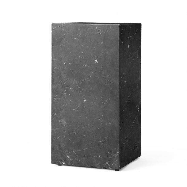 Menu - Plinth Tall - Bord