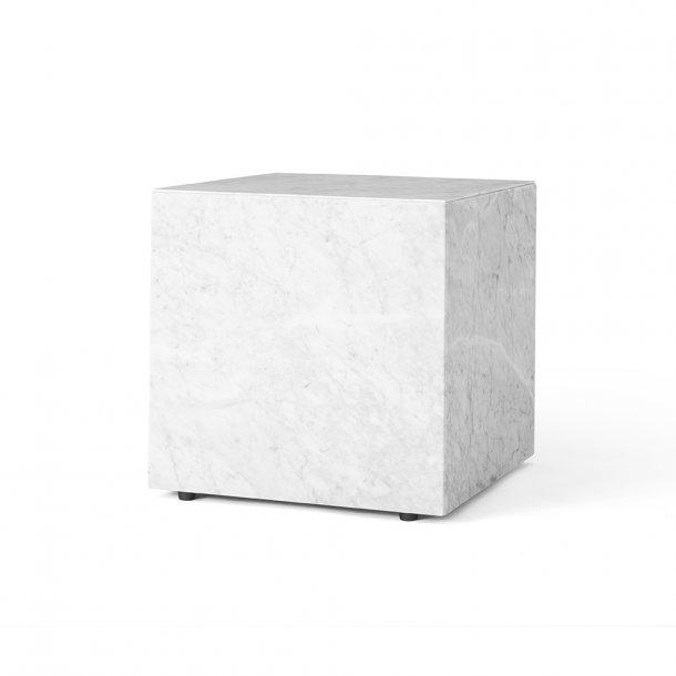 Menu - Plinth Cubic - Bord