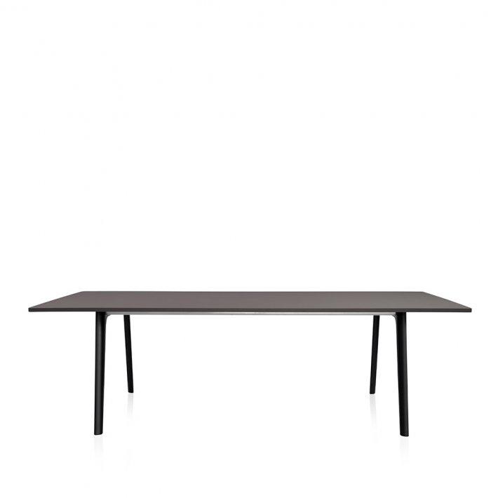 PLURALIS™ spisebord KS412B - 242x120 cm