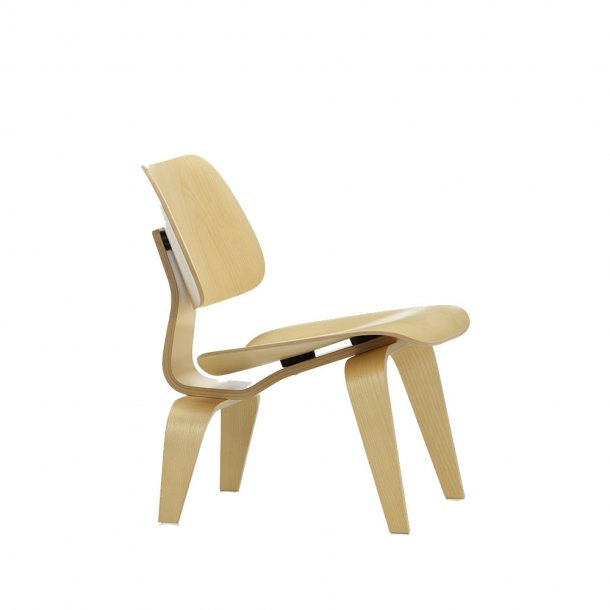 Vitra - Plywood Group LCW