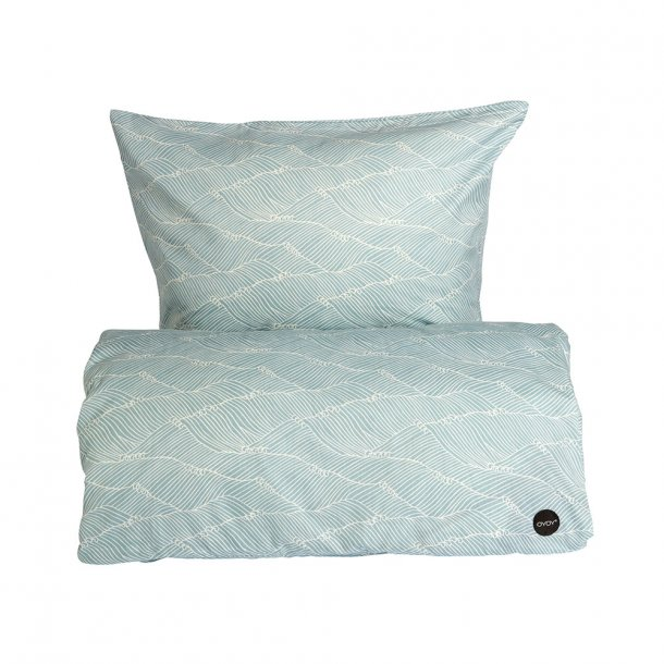 OYOY - Poipoi Bedding - Sengetøj