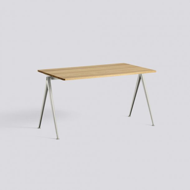 HAY - Pyramid Table 01 - L140
