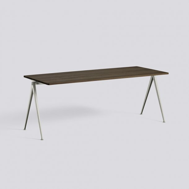 HAY - Pyramid Table 01 - L200