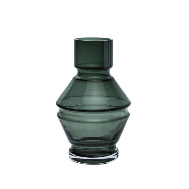 Raawii - Relæ | Large Glass Vase | Vase