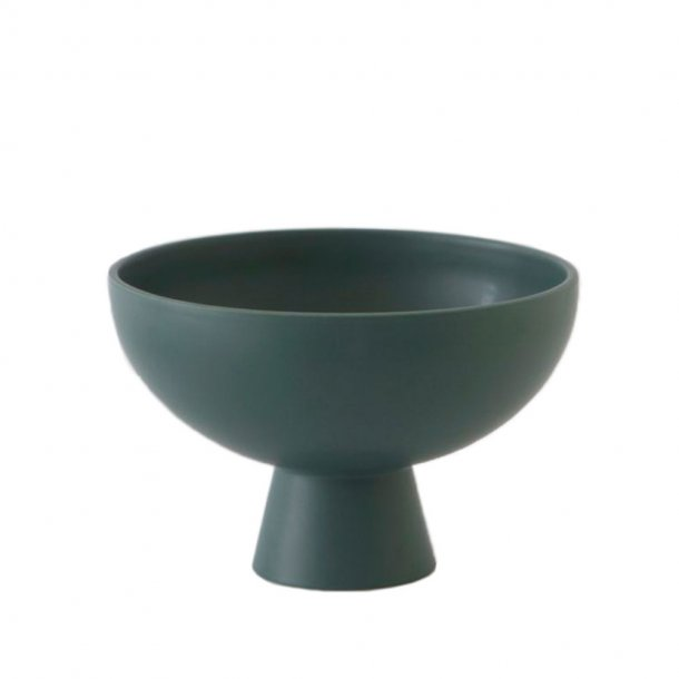 Raawii - Strøm | Medium Bowl | Skål