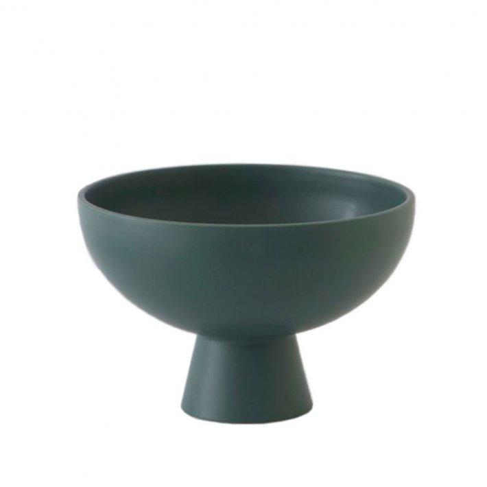 Strøm - Medium Bowl - Skål