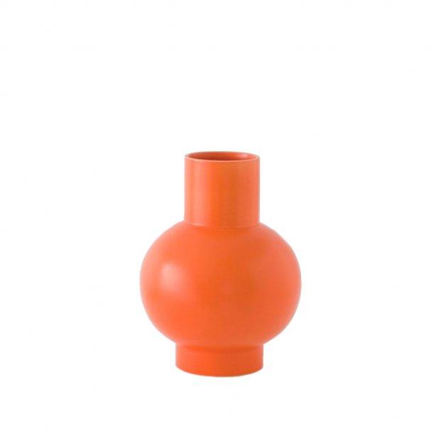 Raawii - Strøm | Small Vase