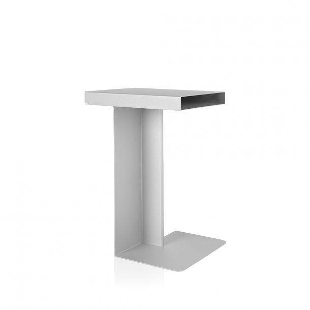NOMESS - Radar Side Table